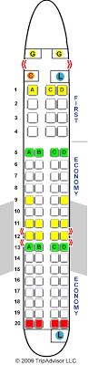 Delta Regional Jet Seating Chart Canadair Regional Jet Seating Chart Delta 2017 Ototrends Net