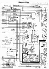 1968 bel air wiper wiring diagram picture 1968 air conditioning wiring diagram 1964 nova delta wiring diagrams source
