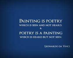 Quotes About Art Painting 40 Quotes Mesmerizing Quotes About Painting