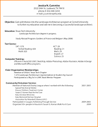 Resume Synonyms Unique Synonyms For Assisted Resume Model Documentation Template 6