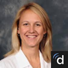Dr. Amy Smith, MD – Orlando, FL   Pediatric Hematology & Oncology