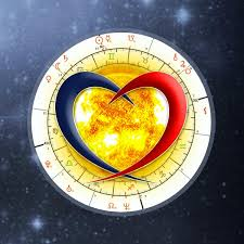 Love Compatibility Horoscope Calculator Match By Date Of