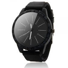 popular oversized watches men buy cheap oversized watches men lots oversized watches men
