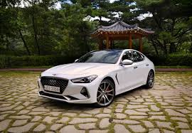 2018 genesis review. fine genesis 2018 genesis g70 reviewwilson8  with genesis review