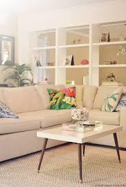 diy ikea furniture. IKEA Hack LACK Diy Ikea Furniture