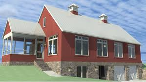 farmhouse home plans farmhouse style home designs from homeplans com