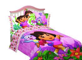 full size of bedroom dora explorer bedroom set dora the explorer comforter set dora the explorer