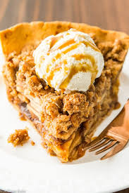 apple pie. Perfect Pie Paleo Apple Pie With Crumb Topping Gluten Free Grain Dairy Free To