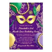 Free Downloadable Birthday Cards Mardi Gras Invitation Free Template Birthday Invitations Mask Card