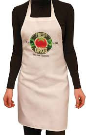 Make Your Own Apron Design Custom Apron Design Your Own Apron Funny Apron Create Your Own Apron Personalized Apron Mothers Day Gift Gift For Her Mom Dad