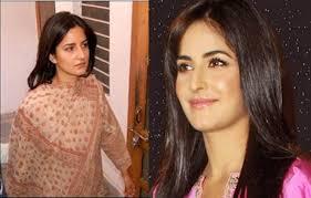 2 indian actress without makeup dailymotionbollywood celebrities without makeup you