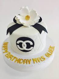 1st Birthday Cake Designs For Girl Baby Birthdaycakeformenga