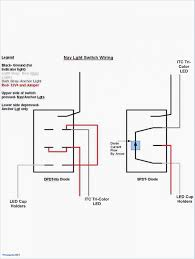 led light bar wiring harness diagram rondaful motion led wiring led light bar wiring harness diagram rondaful motion led wiring diagram diy wiring diagrams •