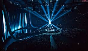 Eurovision 2018 Stage Design Exclusive Here Is The Designer Of Eurovision 2018 Stage