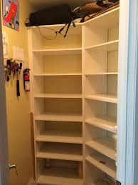 Empty Closets 5 Closet Meaning Best Of Empty Closet Meaning
