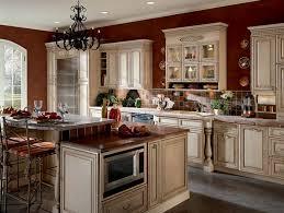 White Kitchen Idea Colour Schemes Cool Inspiration