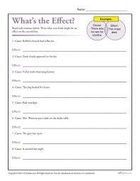 present perfect continuous essay tense define