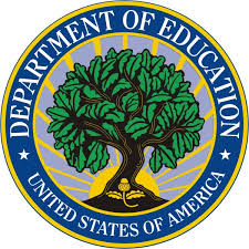 Image result for education department regulations