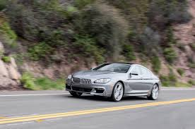Sport Series 2013 bmw 650i gran coupe : 2013 BMW 650i Gran Coupe Long-Term Update 3 - Motor Trend
