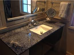 Bathroom Countertops 17 Best Images About Adp Granite Bathroom Countertops And Vanities