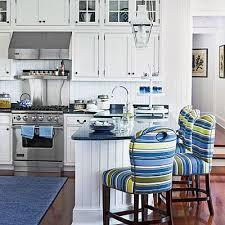 345 Best Coastal Kitchens Images On Pinterest  Coastal Kitchens Coastal Living Kitchen Ideas