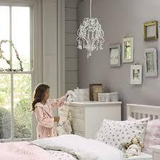 Buy Childrens Bedroom Bedroom Accessories Chandelier Shade Chandelier For Girls Bedroom