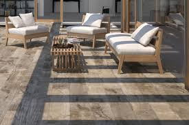 Chambre Modele De Terrasse Modeles Terrasses Qui Illuminent L