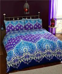 indian bedding sets ethnic duvet sets bedding quilt covers colourful bed sets indian bed sheets australia