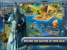 This page contains free online hidden object games. Found A Hidden Object Adventure Ipad Iphone Android Mac Pc Game Big Fish