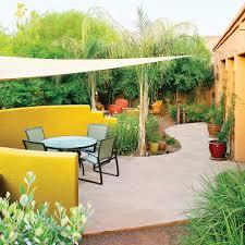 Great Garden Ideas S1  E33