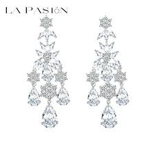 nordstrom chandelier earrings chandelier earrings gold rose gold chandelier earrings chandelier earrings nordstrom nadri chandelier earrings