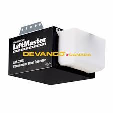 Garage Door : Find Liftmaster Garage Door Opener Parts Diagram ...
