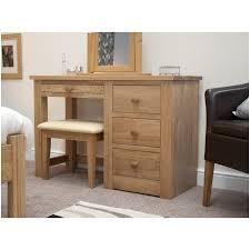 Oak Bedroom Furniture Uk Modern Oak Bedroom Furniture Uk Bedroom
