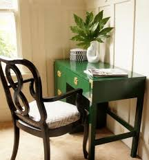lacquer paint furniture. Painted Furniture Lacquer Finish Shiny Tips, Paint A