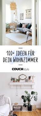573 best Einrichtungs- & Wohnideen images on Pinterest   Creative ...