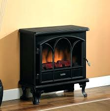 electric fireplace with remote electric fireplace black freestanding electric stove with remote electric fireplace insert best electric fireplace electric