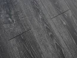 Lovable Black And White Laminate Flooring Black And White Laminate Flooring  Mining Crusher