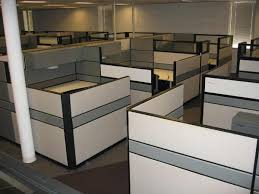 office with cubicles. Download Office With Cubicles S