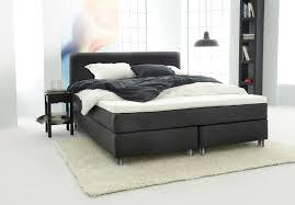bedding modern comfortable queen size bed premier platform bed