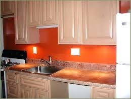 fascinating xenon under cabinet lights um size of xenon under cabinet lighting reviews delightful ideas archived