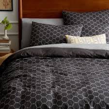 modern duvet set images reverse search for new household manly duvet covers decor