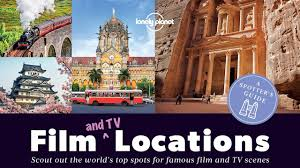 Destination Guides Big On Your The Location Screen Film Holiday I6xRv67
