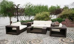 outdoor furniture sale san diego