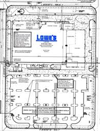 lowes house plans. lowes house plans - cueto deck a