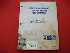 tu3 engine in Air Intake & Fuel Sensors | eBay