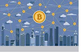 Hbtc is equipped with high performance system which is capable of handling million level concurrent. Why Everyone In Crypto Is Talking About Defi