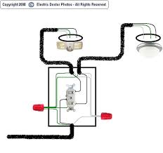 wiring diagram dusk to dawn light wiring image wiring diagram dusk to dawn light wiring image wiring diagram