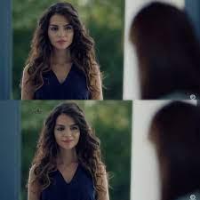 "shoda 💗 på Twitter: ""Beautiful Melisa Aslı Pamuk 😍❤️ #melisapamuk  #karasevda #AsuKozcuoglu @RealMelisaPamuk 😘😘… """