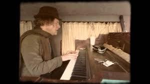 piano van chris stroffolino break up make up