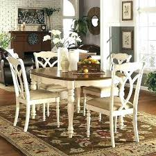C Country French Kitchen Tables Antique Xvi Round For The Most  Brilliant Along With Attractive